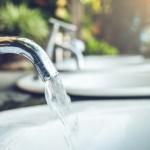 aumentar la presión de agua en casa